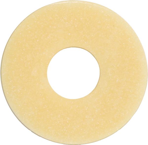 Stomi Eakin Cohesive tetningsringer tynne 48mm