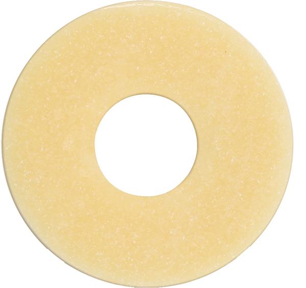 Stomi Eakin Cohesive tetningsringer små 48mm
