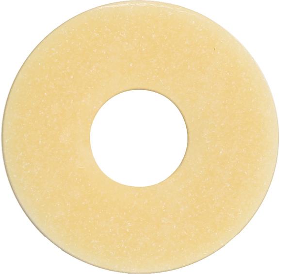 Stomi Eakin Cohesive tetningsringer store 98mm