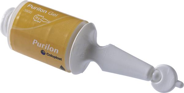 Sårgel Purilon gel 8 gram