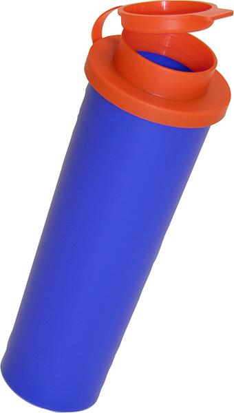 Kanyleboks Lifeguard 150ml