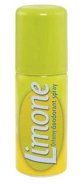 Stomi Limone posedeodorant 50ml