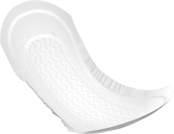 Bleie Tena Comfort Mini Extra 28pk