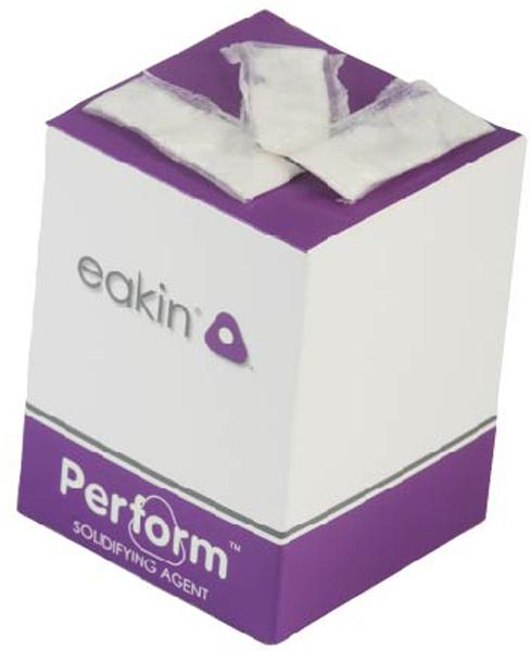 Stomi Eakin Perform fortykningsmiddel