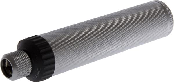 Oto-oftalmoskop Heine batterihåndtak 2,5V