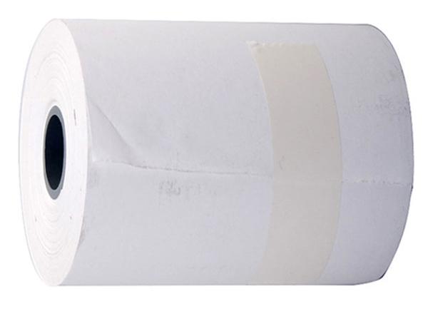 Clinitek/DCA Vantage printerpapir