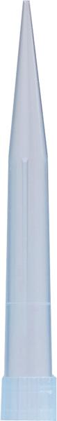 Pipettespiss 100-1000ul blå