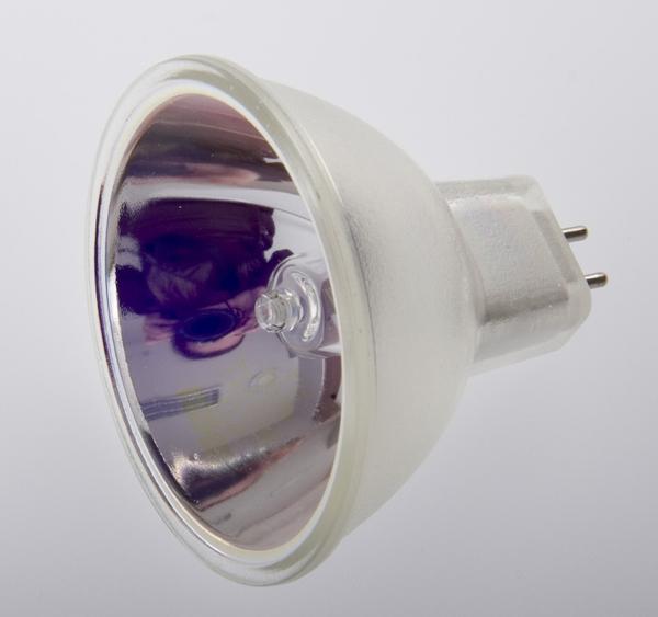 Pære lampe Welch Allyn 04200-U