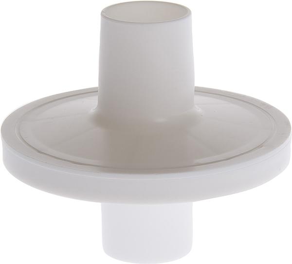 Spirometer filter PDS Kokomoe multi