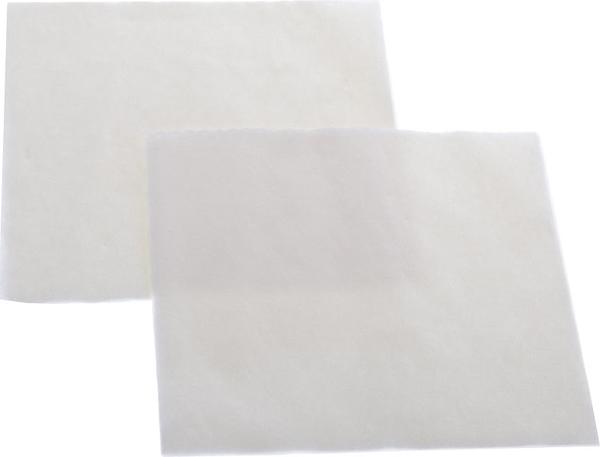 Cellstoff hvitt 5kg 20x20cm