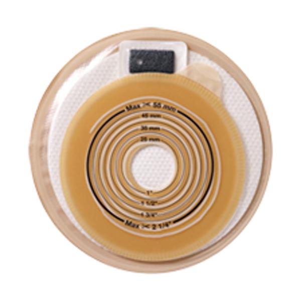 Stomipose 1 Assura Minicap oppkl 20-55mm hf