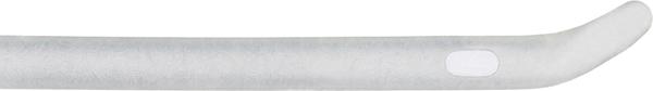 Kateter Lofric Tiemann 40cm Ch14 hvit