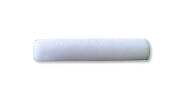Forstøver Porta-Neb filter stav