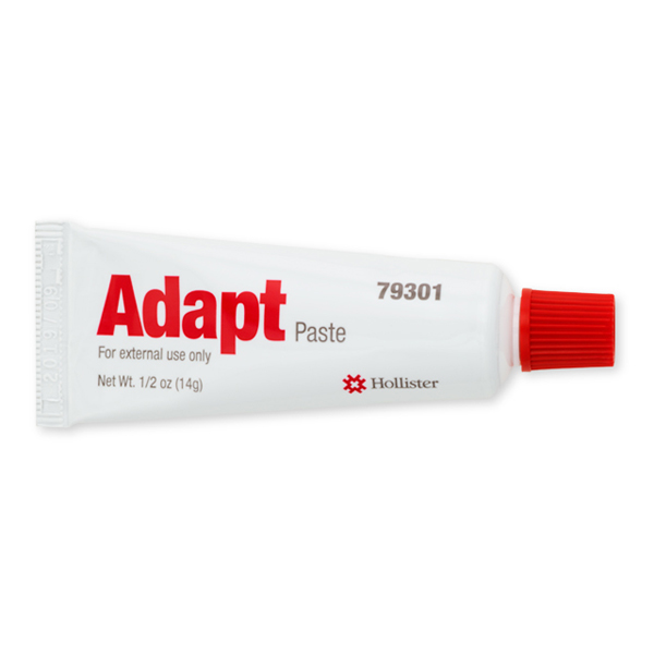 Stomi Hollister Adapt pasta tube 14g