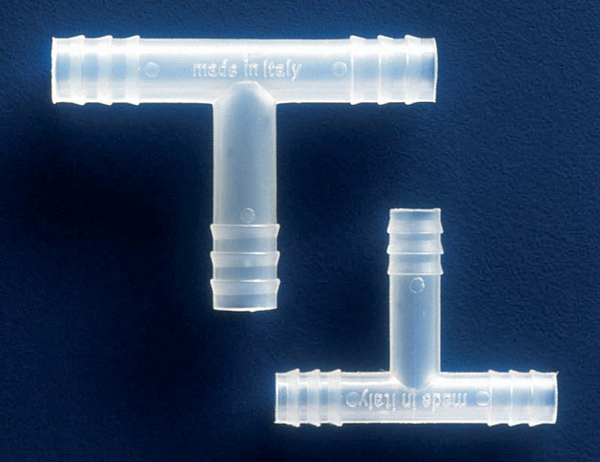 Mellomstykke T-6mm