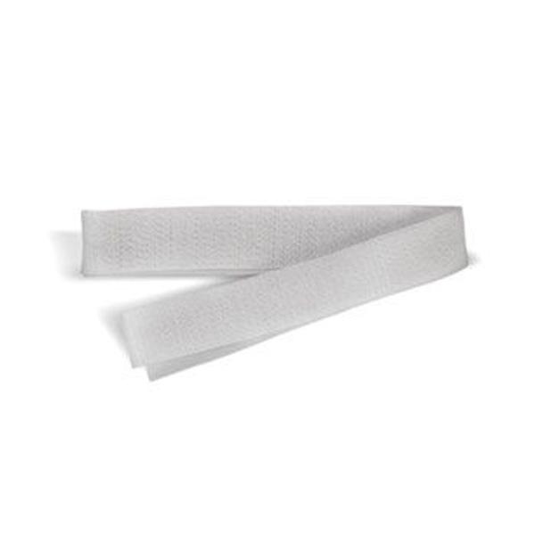 Bandasje sølv Aquacel hydrofiber AG fyller 1x45cm