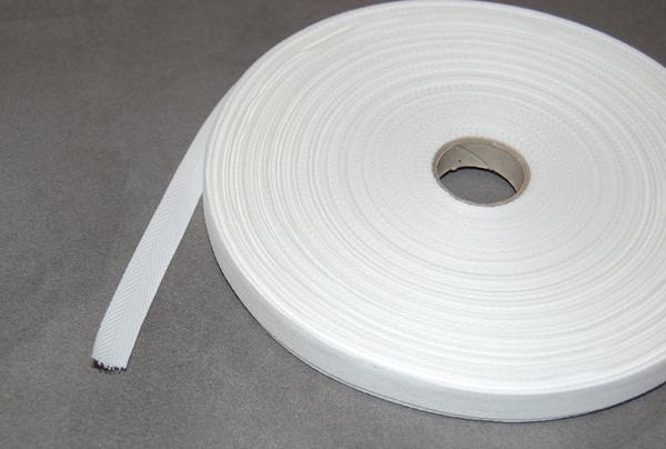 Bendelbånd 10mmx50m