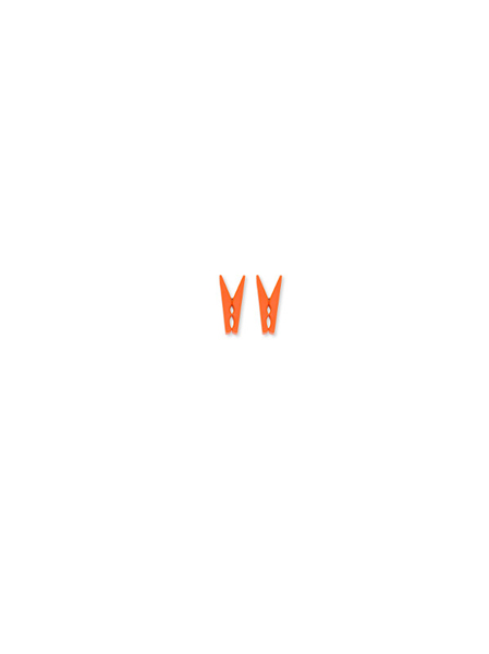 Stomipose 2 Conform tømb LNR maxi ring 45mm klar