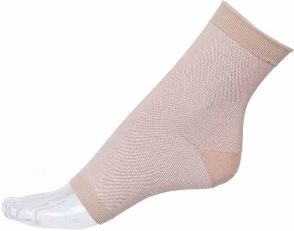Sig sokker 500 A-B1 L