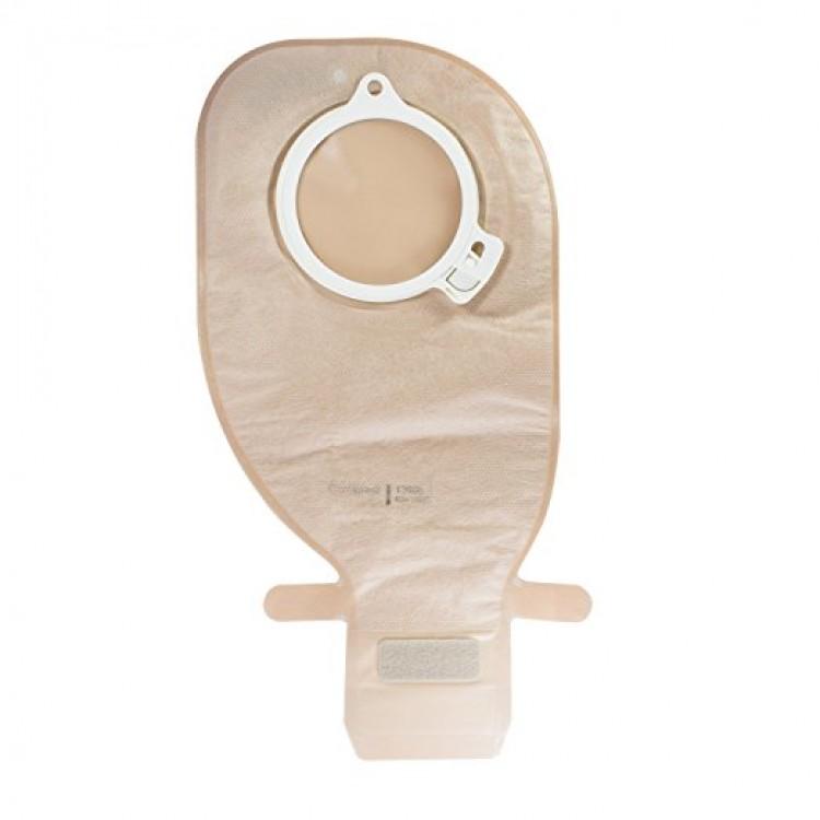 Stomipose 2 Assura Plus mini tømb ring 50mm hf