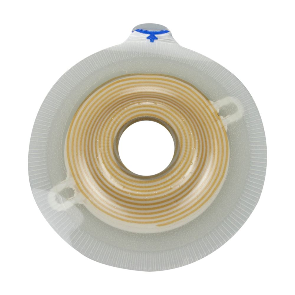 Stomiplate 2 Assura Extra Cx ring 60mm hull 35mm