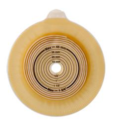 Stomiplate 2 Assura Ext Cx Li oppkl 60mm 15-43mm