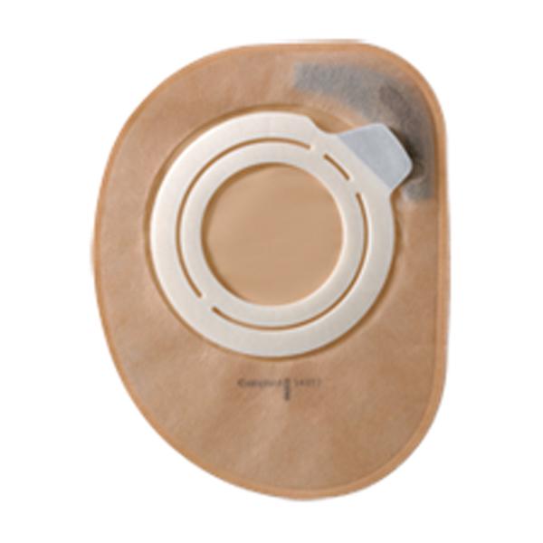 Stomipose 2 Easiflex lukket maxi 70mm kl