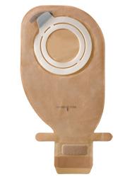 Stomipose 2 Easiflex tømb maxi 50mm klar