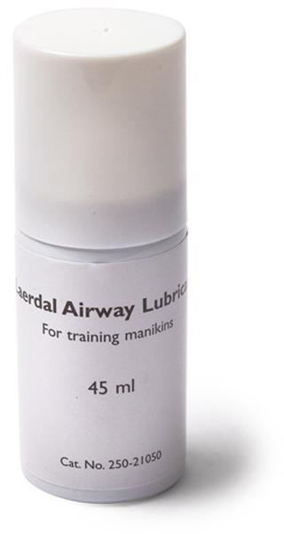 Glidemiddel for intubasjonsmodell trening 45ml