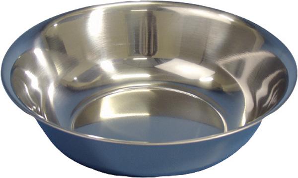 Vaskevannsfat diameter 32cm