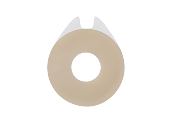 Stomi Brava tetningsringer formbar 4,2mm