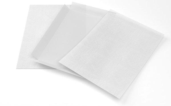 Innleggspapir absorberende 30x50cm