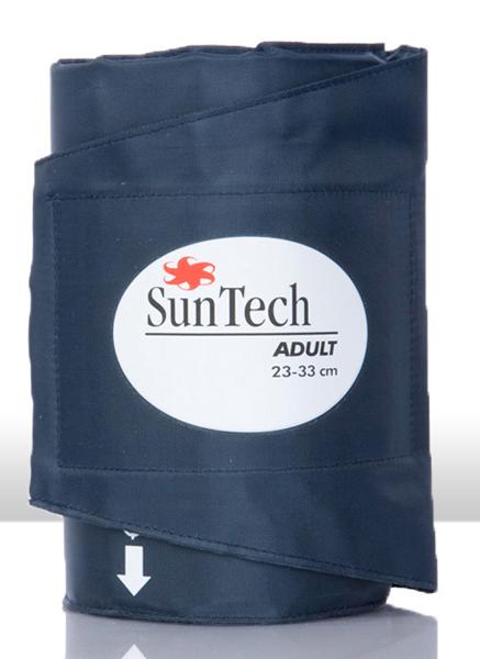 Blodtrykk mansjett SunTeck medium 23-33cm