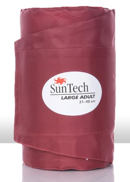 Blodtrykk mansjett SunTech stor 31-40cm