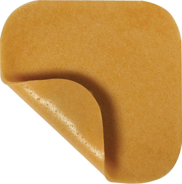 Bandasje honning Medihoney gel 5x5cm