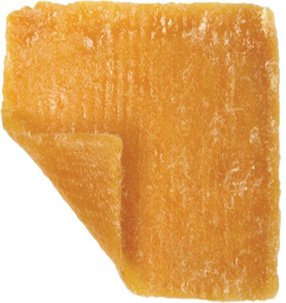 Bandasje honning Medihoney apinate 5x5cm