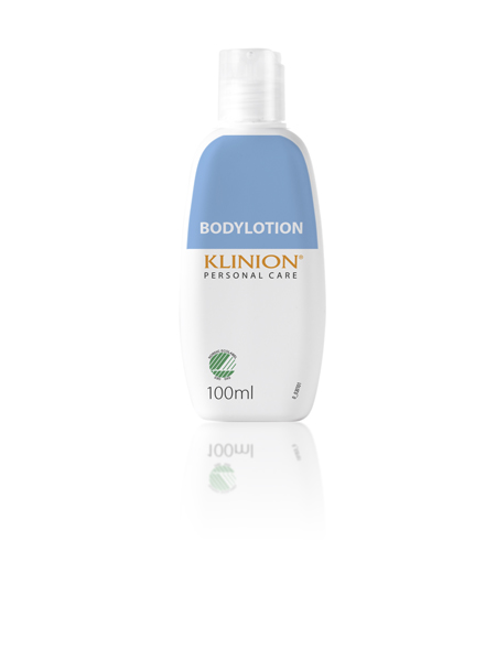 Hudlotion Klinion 16% 100ml
