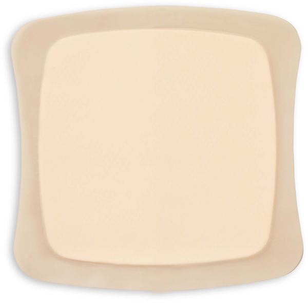 Bandasje skum Aquacel Foam Adhesive 12,5x12,5cm