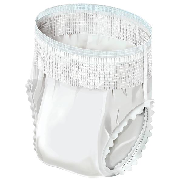 Bleie Absorin Comfort Pants Plus M 14pk