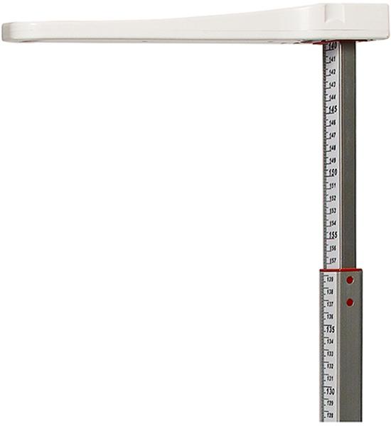 Høydemåler til vekt MBPA-250 0-210cm