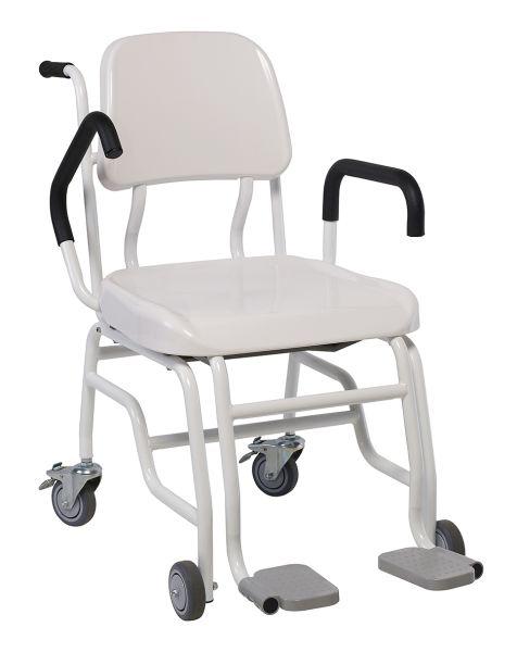 Vekt stol MBCA-250 med BMI 250kg