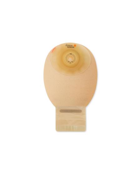 Stomipose 1 NL tømb Soft Cx EV oppkl 15-24mm hf