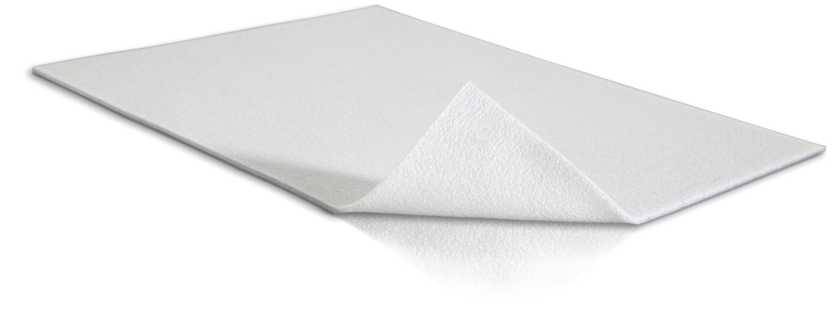 Bandasje skum Mepilex Transfer 20x50cm
