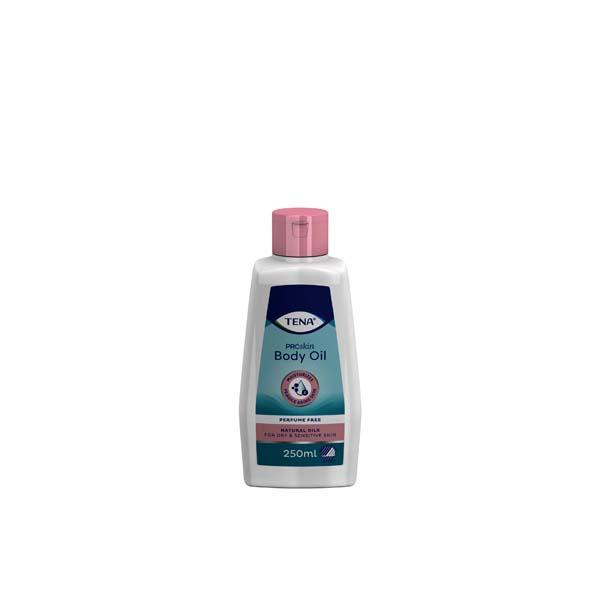 Olje Tena Skin Care Oil 250ml
