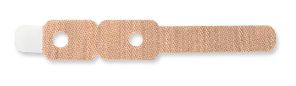 Pulsoksymeter Nellcor sensor tape barn