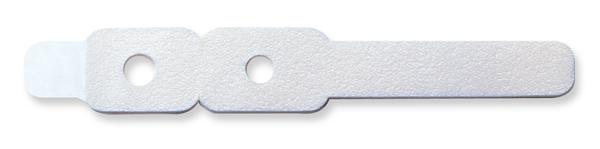 Pulsoksymeter Nellcor sensor foam