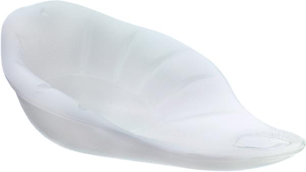 Trykkavlastning Dermapad gelpute hæl standard 2stk