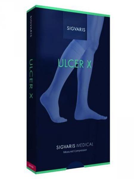Sig Ulcer X Kit 503 AD M/L beige