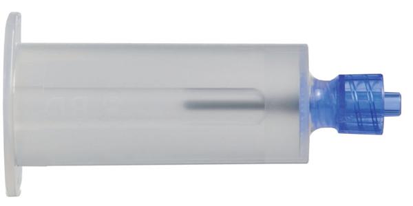 Vakumrør Vacutainer kanyleholder luer-lok for IV-p