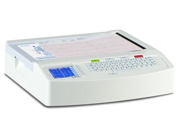 EKG apparat Mortara 150 m/fast kabel